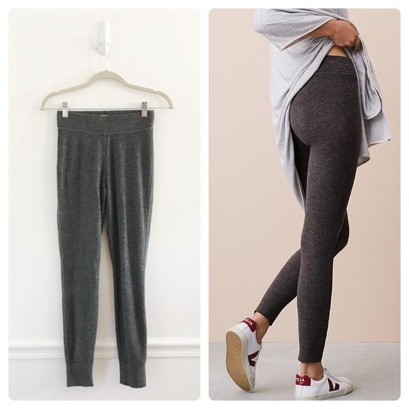 813b1b6b33c06 Lou & Grey Pants | Lou Grey Fab Cozy Soft Leggings | Poshmark